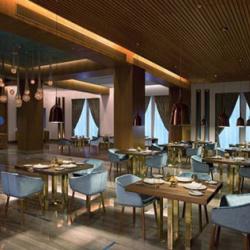 فندق المرقاب - سوق واقف-الفنادق-الدوحة-1