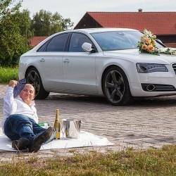 Riegel Limousinen-Hochzeitsautos-Berlin-6