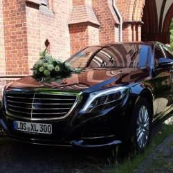 Riegel Limousinen-Hochzeitsautos-Berlin-2