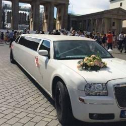Riegel Limousinen-Hochzeitsautos-Berlin-4