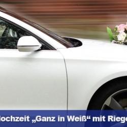 Riegel Limousinen-Hochzeitsautos-Berlin-1