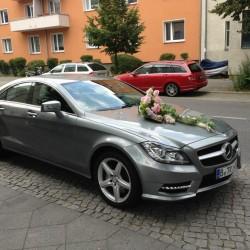 Riegel Limousinen-Hochzeitsautos-Berlin-5
