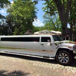 H&L Limousinenservice Berlin-Hochzeitsautos-Berlin-2