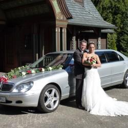 H&L Limousinenservice Berlin-Hochzeitsautos-Berlin-4