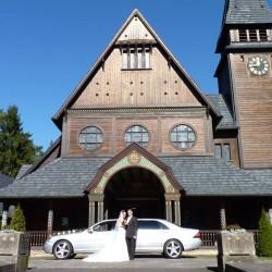 H&L Limousinenservice Berlin-Hochzeitsautos-Berlin-6