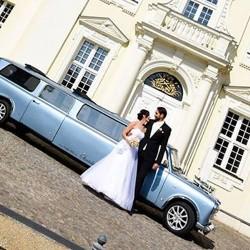 Trabi-XXL-Hochzeitsautos-Berlin-3