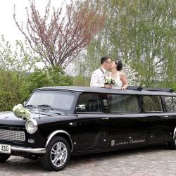 Trabi-XXL-Hochzeitsautos-Berlin-5