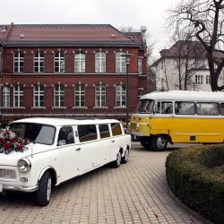 Trabi-XXL-Hochzeitsautos-Berlin-2
