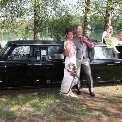 Trabi-XXL-Hochzeitsautos-Berlin-4