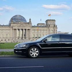 Valet Drive-Hochzeitsautos-Berlin-1