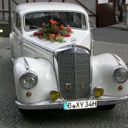 HOCHZEITSAUTOS BERLIN-Hochzeitsautos-Berlin-1