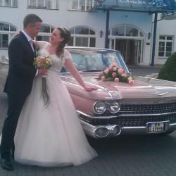 HOCHZEITSAUTOS BERLIN-Hochzeitsautos-Berlin-5