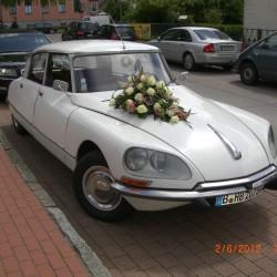 HOCHZEITSAUTOS BERLIN-Hochzeitsautos-Berlin-3