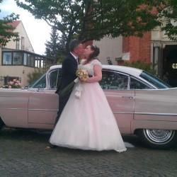 HOCHZEITSAUTOS BERLIN-Hochzeitsautos-Berlin-4