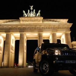 E&C Eventcars Berlin-Hochzeitsautos-Berlin-1