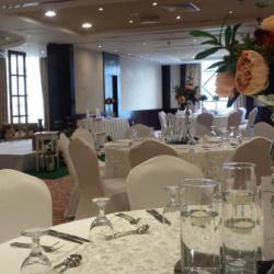 فندق كوبثورن الدوحة-الفنادق-الدوحة-5