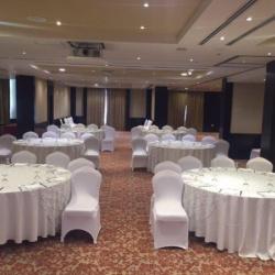 فندق كوبثورن الدوحة-الفنادق-الدوحة-3