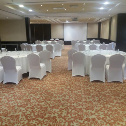فندق كوبثورن الدوحة-الفنادق-الدوحة-4