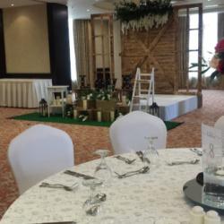 فندق كوبثورن الدوحة-الفنادق-الدوحة-6