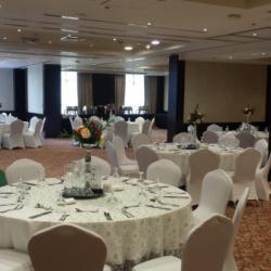 فندق كوبثورن الدوحة-الفنادق-الدوحة-1