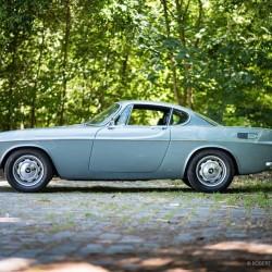 Classicdepot Oldtimervermietung-Hochzeitsautos-Berlin-4