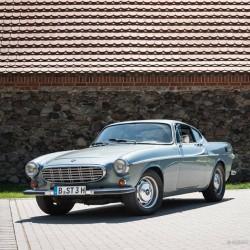 Classicdepot Oldtimervermietung-Hochzeitsautos-Berlin-5