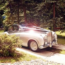 Michael Fuchs Oldvermietung-Hochzeitsautos-Berlin-1