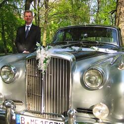 Michael Fuchs Oldvermietung-Hochzeitsautos-Berlin-3