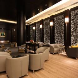 Le corail suites hotel-Hôtels-Tunis-2