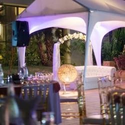 Le corail suites hotel-Hôtels-Tunis-5