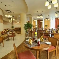فندق سيتي سيزنز مسقط-الفنادق-مسقط-6