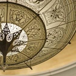 فندق سيتي سيزنز مسقط-الفنادق-مسقط-5