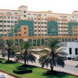 فندق سيتي سيزنز مسقط-الفنادق-مسقط-2