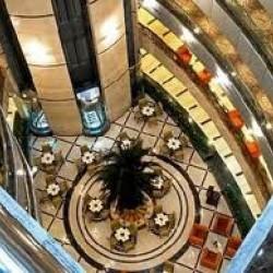 فندق سيتي سيزنز مسقط-الفنادق-مسقط-4