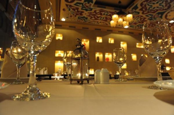 فندق السيف - الفنادق - المنامة