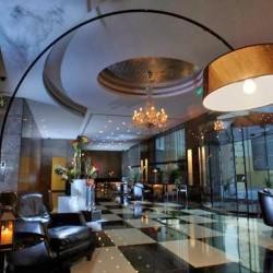 فندق السيف-الفنادق-المنامة-5