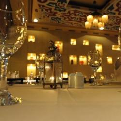 فندق السيف-الفنادق-المنامة-1