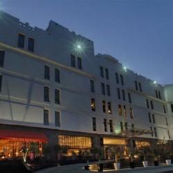 فندق السيف-الفنادق-المنامة-4