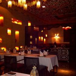 فندق السيف-الفنادق-المنامة-2