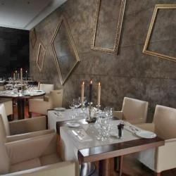 فندق السيف-الفنادق-المنامة-6