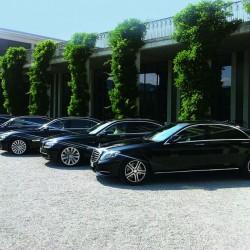 Munich Drivers Chauffeur & Service-Hochzeitsautos-München-2