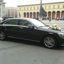 Munich Drivers Chauffeur & Service-Hochzeitsautos-München-1