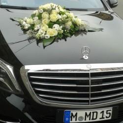 Munich Drivers Chauffeur & Service-Hochzeitsautos-München-4