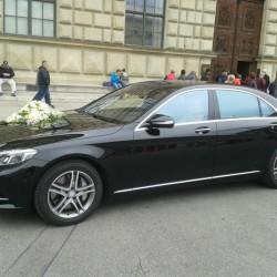 Munich Drivers Chauffeur & Service-Hochzeitsautos-München-3