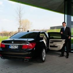 Munich Drivers Chauffeur & Service-Hochzeitsautos-München-5