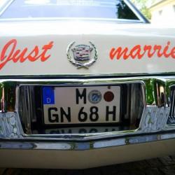 Miet Your Dream-Hochzeitsautos-München-6