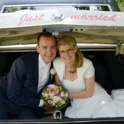Miet Your Dream-Hochzeitsautos-München-2