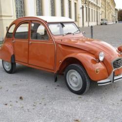 Classic Roadster München-Hochzeitsautos-München-2