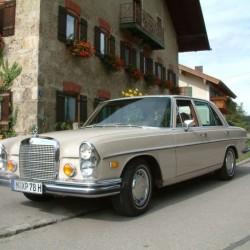 Classic Roadster München-Hochzeitsautos-München-4