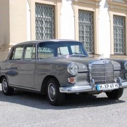 Classic Roadster München-Hochzeitsautos-München-1